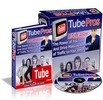 Use The Power Of YouTube Online Video To Explode Your Busine