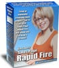 Sales Page Rapid Fire