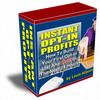Instant Opt-In Profits