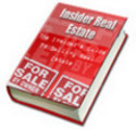 Thumbnail The Insiders Guide To Selling Real Estate