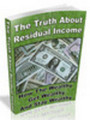 Thumbnail The Truth About Residual Income