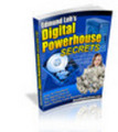 Thumbnail The Digital Powerhouse Secrets