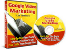 Thumbnail Google Video Marketing