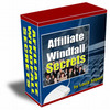 Thumbnail Affiliate Windfall Secrets