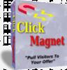Thumbnail Click Magnet