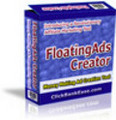 FloatingAds Creator