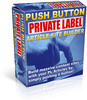 Push button Private label Aricle Site Builder