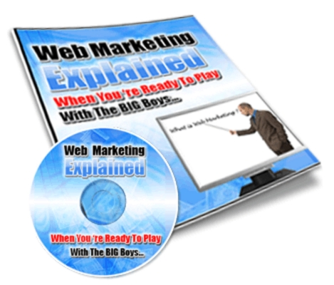 Product picture How To Get 1 Million FREE Targeted Visitors To My Website